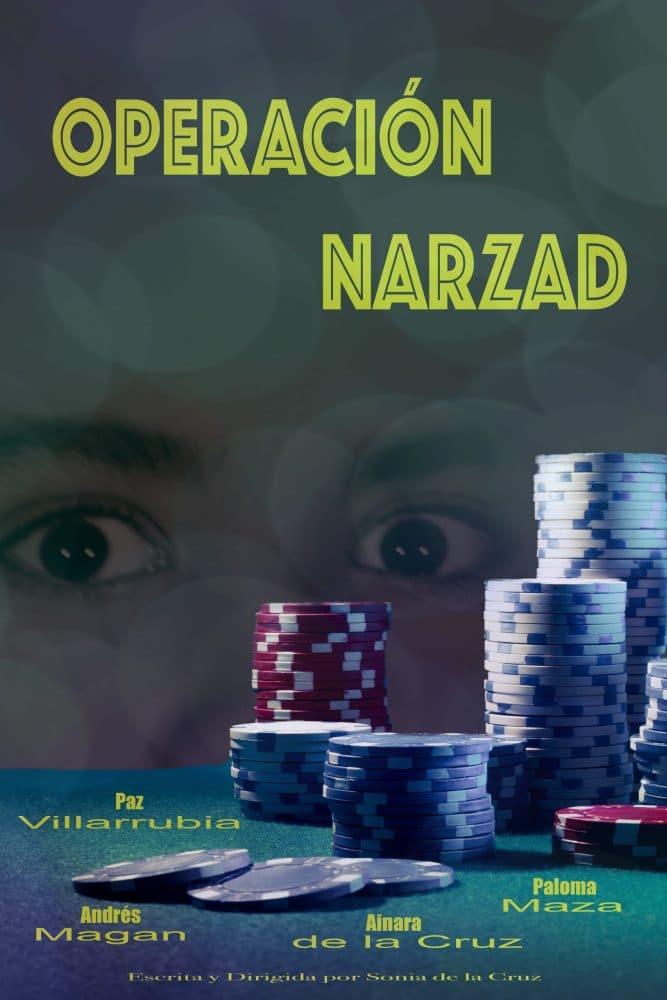 OPERACIÓN-NARZAD-scaled-e1580231473907