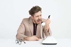 email marketing vs spam sonia de la cruz